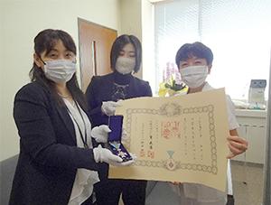 大阪 第 病院 二 警察 第二大阪警察病院|外来のご案内|再来の方へ